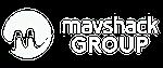 Mavshack Group
