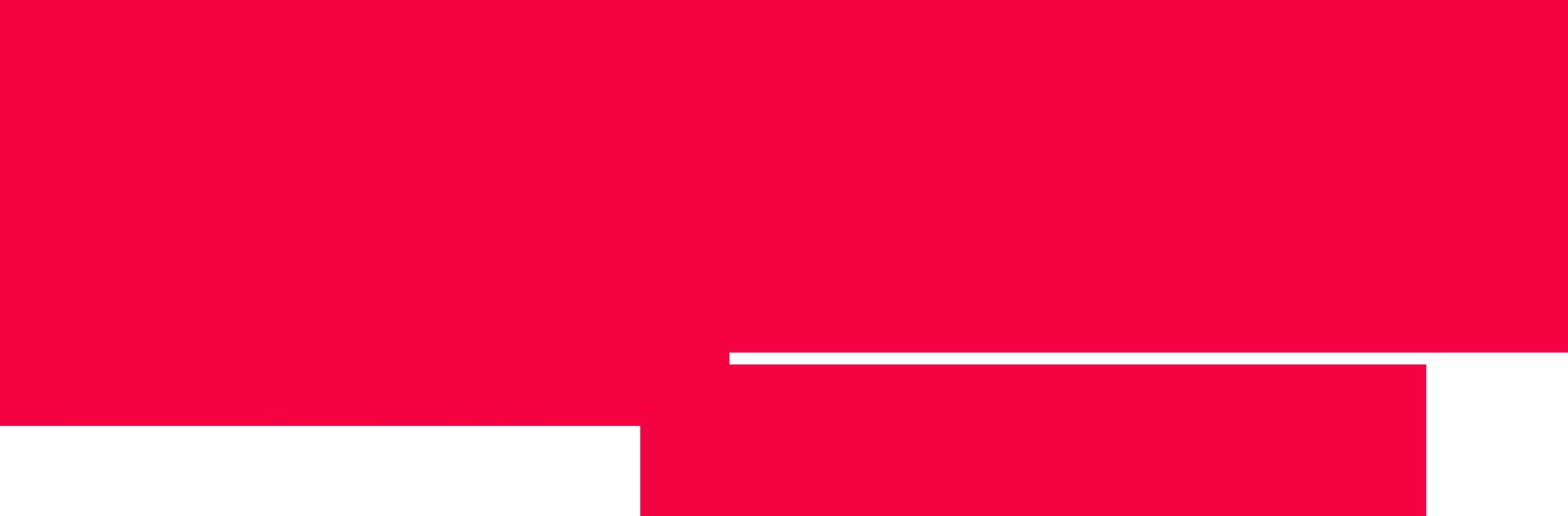 Mavshack_Group